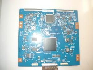 T500HVN01.3