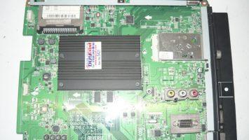 EAX64104702(1) – LG – Main board