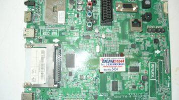 EAX64317404(1.0) – EBT62058354 – LG – ANAKART