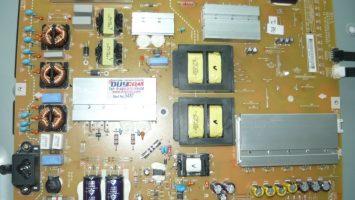 EAX65613901(1.6) – LG – POWER BOARD – EAY63149401