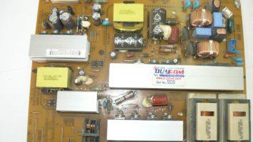 EAX55357705/3 – 3PAGC10001A-R – LG – POWER BOARD