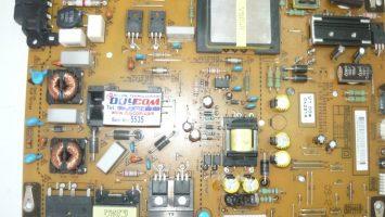 EAX64427101(1.4) – LG – POWER BOARD
