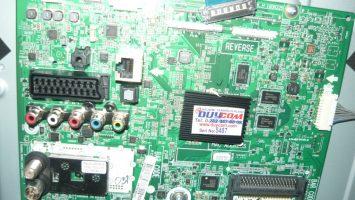 EAX64797004(1.1) – EBT62383452 – LG – ANAKART