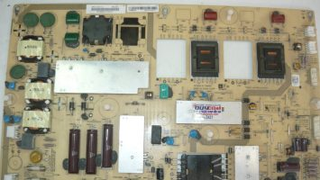DPS-141CP A-RUNTKA686WJQZ – SHARP – POWER BOARD