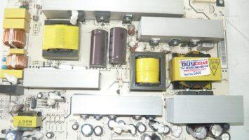 BN96-02023A – SAMSUNG – POWER BOARD