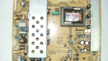 DPS-182CP – PHILIPS – POWER BOARD