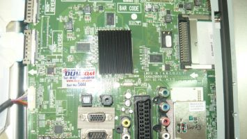 EAX64290501(0) – EBT61680930 – LG – ANAKART