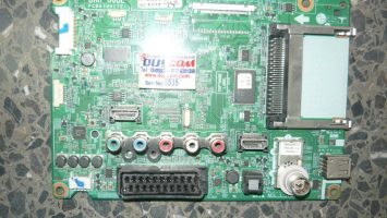 EAX64891402(1.0) – LG – Anakart