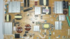 TX-P50GT50B – NOAE6KL00010 – PANASONIC POWER BOARD