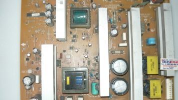 EAX59544701 – LG – POWER BOARD