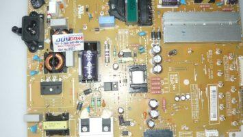 eax65424001(2.2) – LG – POWER BOARD