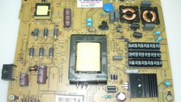 17IPS71 – VESTEL – POWER BOARD