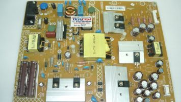 715G6353-P01-001-002H – PHILIPS – POWER BOARD