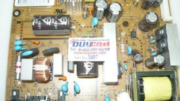EAX64905001(2.4) – LG – POWER BOARD