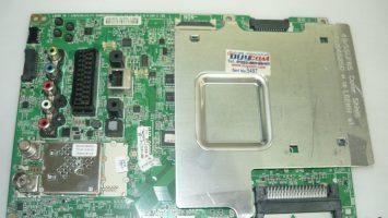EAX66165202(1.1) – EBT63897201 – LG – MAİN BOARD
