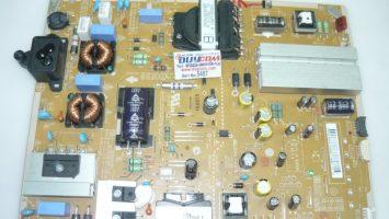 EAY63748601 – EAX66205401 (1.7) – LG – POWER BOARD