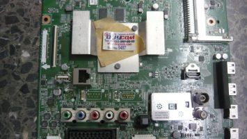 EAX64874004(1.0), EBT62536406 – LG ANAKART