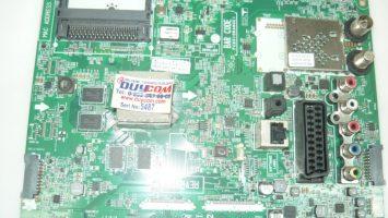 EAX65384004(1.5) – LG MAİN BOARD