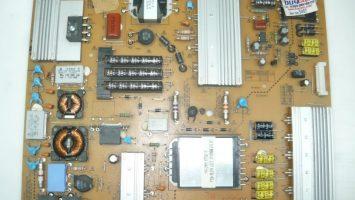 EAY62171601, EAX63729001/8 – LG POWER BOARD