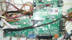 T.MS18VG.75B 12073 – SUNNY – Main board