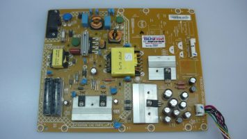 715G6353-P01-000-002H – PHILIPS – POWER BOARD