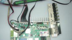 MST6M182VG-V1.2 – YUMATU MAİN BOARD
