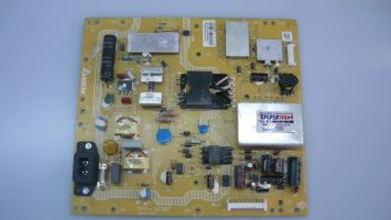 DPS-107BP – PHILIPS POWER BOARD