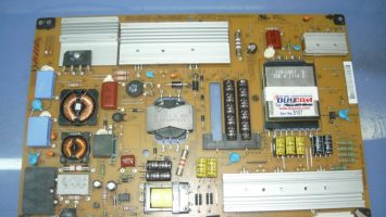 EAX62865601-7, LG, BESLEME KARTI