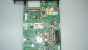 EAX64696607(1.0) – LG- MAİN BOARD