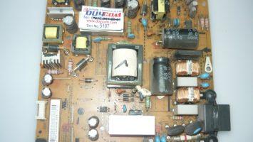 EAX64881301(1.8) – LG- POWER BOARD