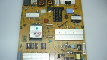 EAY62171601 – LG POWER BOARD