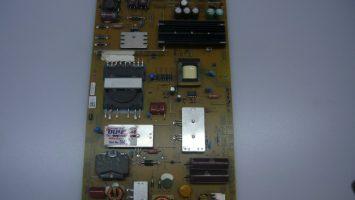 FSP210-2FS01 , FSP215-2FS01 – BEKO – ARÇELİK POWER BOARD