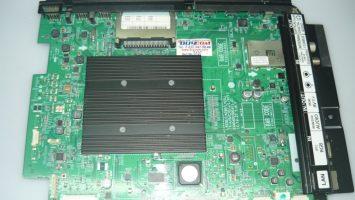 EAX64503904 (1.2) – LG MAİN BOARD