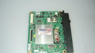 V28A001479B1, TOSHIBA MAİN BOARD