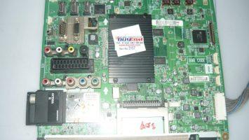 EAX62116802(0), LG, ANAKART