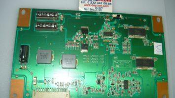 L390H1-1EE, L390H1-EF, L420H1-1EA, LED DRİVER