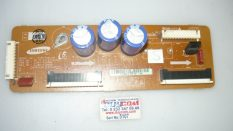 LJ41-10276A – LJ92-01893A – SAMSUNG ZSUS