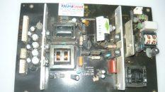 MP116-C, SUNNY, AXEN, POWER BOARD