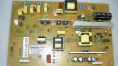 XR7.820.384V1.4 – SUNNY – POWER BOARD