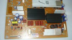 LJ41-10170A – LJ92-01867A – SAMSUNG – YSUS BOARD