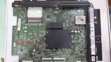 EAX64307906(1.0), EBT61565183 – LG MAIN BOARD