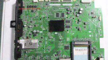 EAX64307906(1.0) – EBT62225723 – LG MAIN BOARD