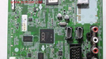 EAX64910001(1.0), EBT62174293 – LG MAIN BOARD