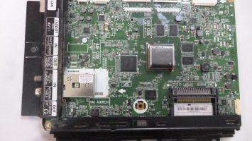 EAX65040104(1.1) – EBT61565197 – LG ANAKART