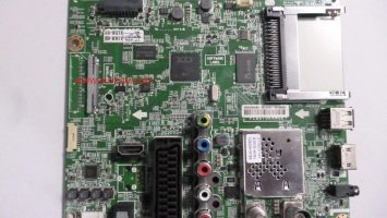 EAX65388006(1.0) – EBT62973042 – LG MAIN BOARD