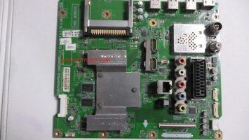 EAX65399305(1.0) – EBT62904601 – LG MAIN BOARD