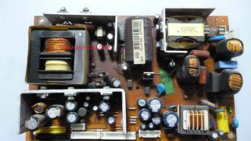 17PW15.6 – VESTEL, POWER BOARD