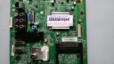 715G5155-M1C-003-005K, PHILIPS, MAIN BOARD