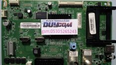 715G6947-M01-000-004T, PHILIPS, MAIN BOARD