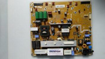 BN44-00599B, SAMSUNG, POWER BOARD